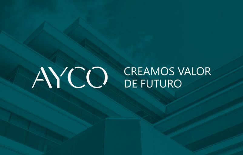 Ayco Blog